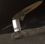 Asteroid Redirect Mission Option B good (NASA)