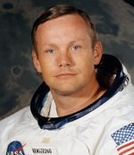Armstrong, Neil (NASA)