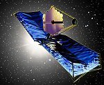 James Webb Space Telescope (NASA)