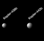 Astronomers detect more possible Earth-like planets in Kepler data