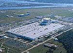 Michoud Assembly Facility (Lockheed Martin)